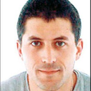 Hospitalizado el preso político Patxi Ruiz a última hora de la noche de ayer – La otra Andalucía