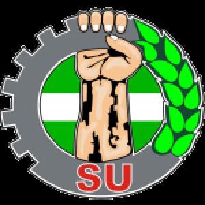 Huelva: El Sindicato Unitario denuncia extorsión de CEPSA a los trabajadores de la refinería de La Rábida