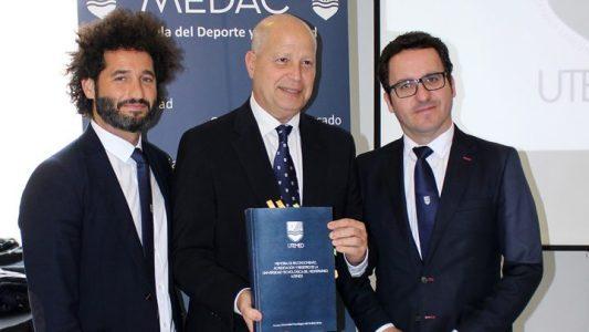 Imbroda, el consejero que recorta en la educación pública, es dueño de una creciente cadena de institutos privados – La otra Andalucía