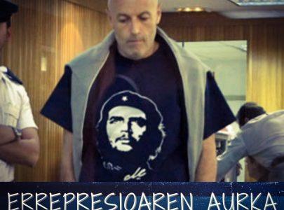 Inaki-Bilbao-Txikito-en-huelga-de-hambre.jpg