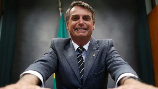 Insatisfacción creciente con la actitud de Bolsonaro hacia la pandemia – La otra Andalucía