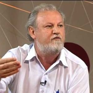 Internacional. Joao Pedro Stedile analiza la coyuntura mundial: La vigencia
