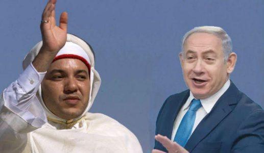 Intimidación y recompensas por la normalización con Israel