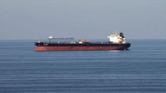 """Irán sobre amenaza de EEUU a sus buques: """"Haremos que se arrepientan"""""""
