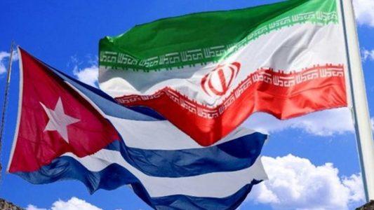 Irán y Cuba desarrollan la primera vacuna conjugada contra COVID-19