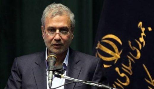 Irán. Dispuesto a canje de prisioneros, pero EE.UU. se niega