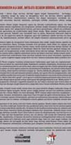 Izan-dezagun-beti-presente-Maiazaren-lehenak-duen-mezu-iraiultzailea-hori.xxoh9fd9d4eac08df9f954014edce4e110a6oe5ED1647F.jpeg