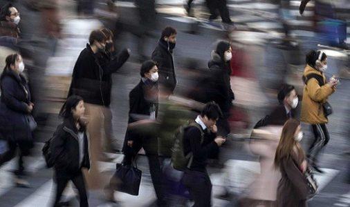 """Japón. ¿Qué es el """"estado de emergencia"""" japonés?"""