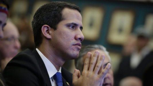 Justicia británica anula el fallo que otorgaba a Guaidó acceso al oro venezolano