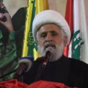 Líbano. Hezbolá acusa a EEUU de agudizar la pandemia con sus políticas