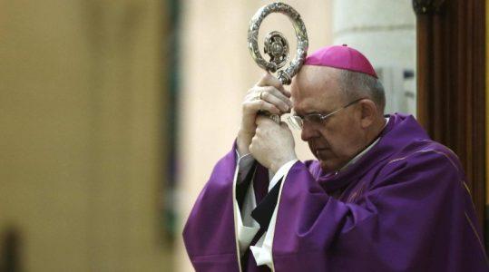 La Iglesia disfruta de mayor impunidad en Andalucía que en cualquier otro lugar del mundo – La otra Andalucía
