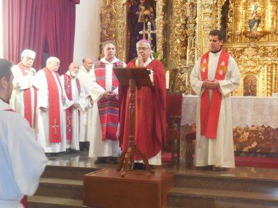 La Iglesia recibió 285 mill. de euros a través de la casilla del IRPF