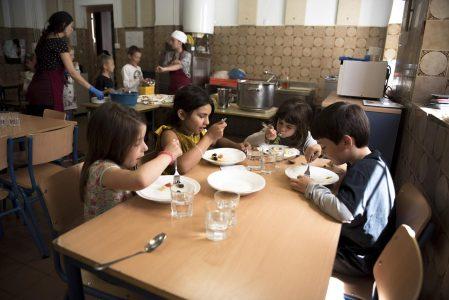 La Junta no da solución a los trabajadores de servicios escolares e infantil ante el coronavirus – La otra Andalucía