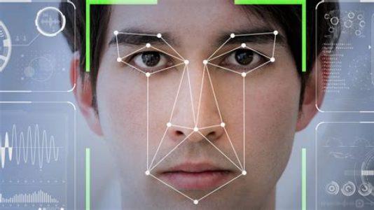 La Unión Europea se dispone a legalizar el reconocimiento facial policial masivo