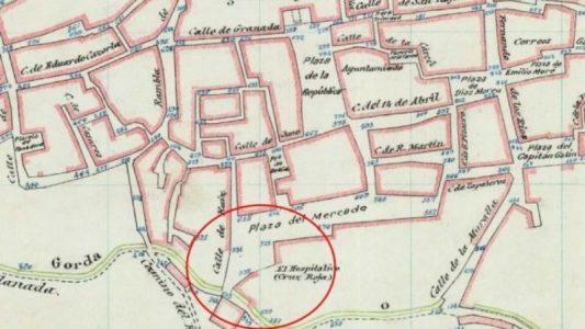 La historia del Motril andalusí – La otra Andalucía