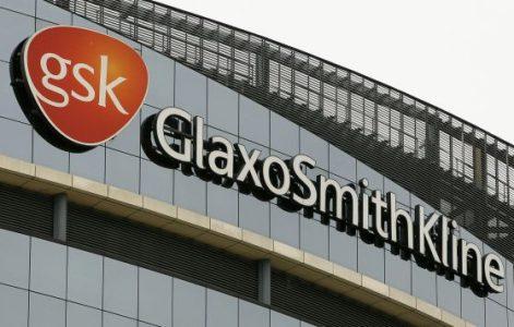 La multinacional británica GlaxoSmithKline incrementa hasta 1.790 millones su beneficio en el primer trimestre de 2020 – La otra Andalucía