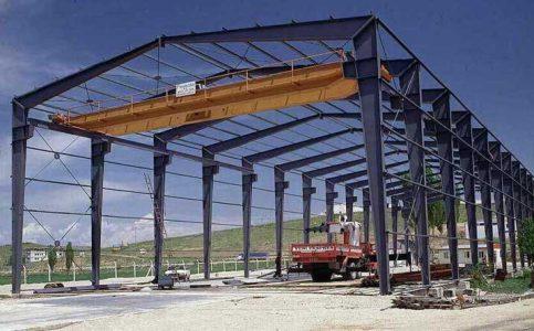 La producción industrial andaluza cae en enero un 12,1%, el mayor descenso registrado en el Estado – La otra Andalucía