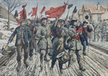 La_grève_des_mineurs_du_Pas-de-Calais,_1906_2