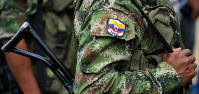 Las FARC-EP duplican su número de combatientes en solo 12 meses – La otra Andalucía