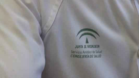 Las enfermeras andaluzas mandan una queja al Defensor del Pueblo por la nefasta gestión de la Junta (PP-C's-Vox) en la crisis del COVID-19