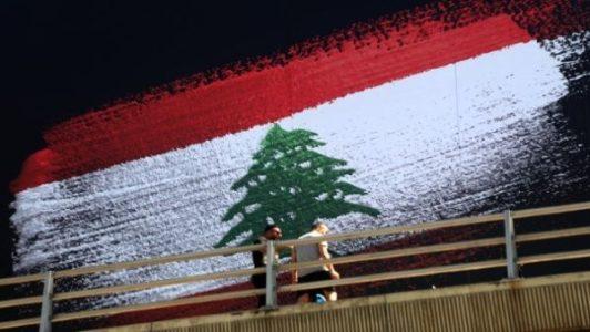 Líbano. Demandará a Israel ante el CSNU por nueva agresión