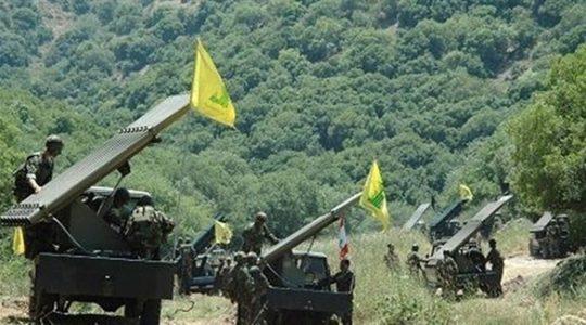 Líbano. 1996: Cuando Hezbolá impuso a Israel el equilibrio de