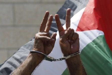Liga Árabe rechaza condenar el acuerdo entre Israel y los Emiratos Árabes Unidos. OMán y Pakistán podrían sumarse al mismo