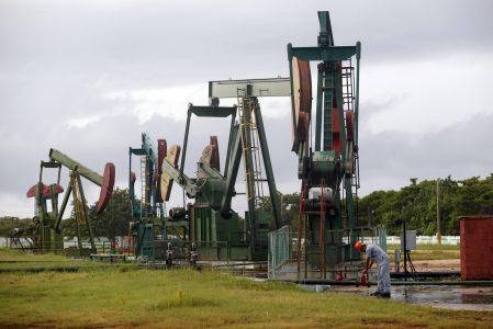 Los precios del petróleo caen mientras Arabia Saudí y Rusia posponen las negociaciones – La otra Andalucía