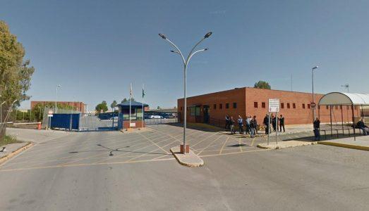 Más de 20 organizaciones solicitan medidas urgentes al Ministerio del Interior e Instituciones Penitenciarias – La otra Andalucía