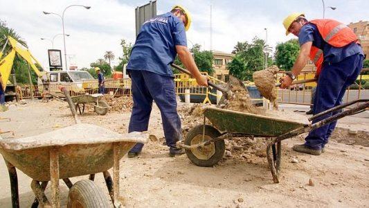 Más de medio millón de trabajadores afectados por ERTEs en Andalucía – La otra Andalucía