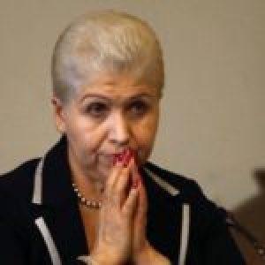 México. Embajadora de México ante la OEA lamenta reelección de Luis Almagro