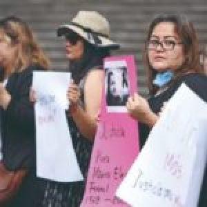 México. Veracruz, el gran cementerio de la prensa