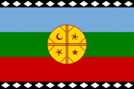 Mapucheak_askatu.jpg