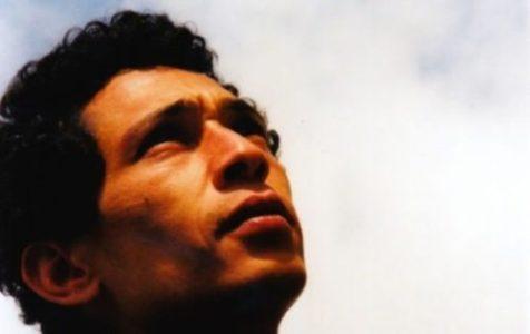Marruecos. En memoria de Lofti Chawqui, luchador anticapitalista marroquí