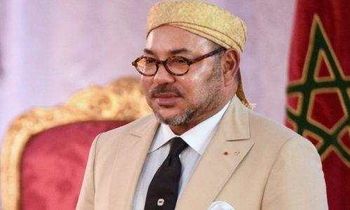 Marruecos retira su embajador en los Emiratos Árabes Unidos fruto de sus relaciones con Qatar – La otra Andalucía