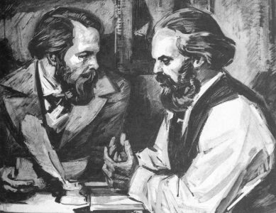 Marx-Engels-1024x788