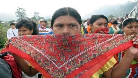 México. 27 años del Levantamiento Zapatista: ¿Cómo están los pueblos