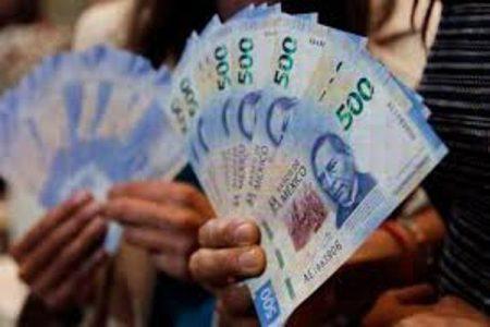 México. Salarios, precios y ganancias en el neoliberalismo de la