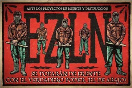 México. ¡Acción Urgente Contra el Tren Maya! Jornada Global por