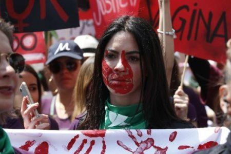 México. Subió violencia intrafamiliar durante confinamiento, por «estrés económico»