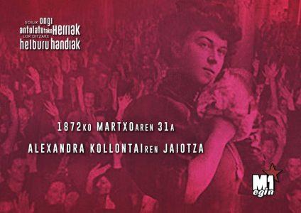 Militante-komunista-eta-feminista-izan-zen-Alexandra-Kollontai.-Lehenengo-Mundu.xxoh653f336083767e88a7653478c5f53c97oe5EA95F3D.jpeg