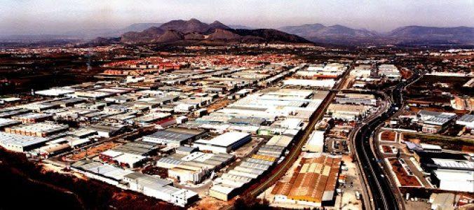 Muere otro trabajador de 42 años tras caer desde el tejado en una nave en Albolote – La otra Andalucía