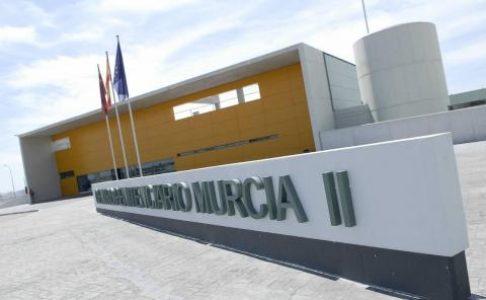 Murcia-II.jpg