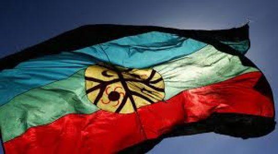 Nación Mapuche. Corte de Apelaciones de Valdivia reconoce al Pueblo