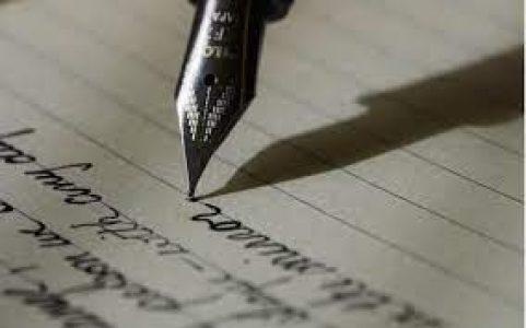Nicaragua. A Sergio Ramírez: Desenmascarando a un escribidor derechista