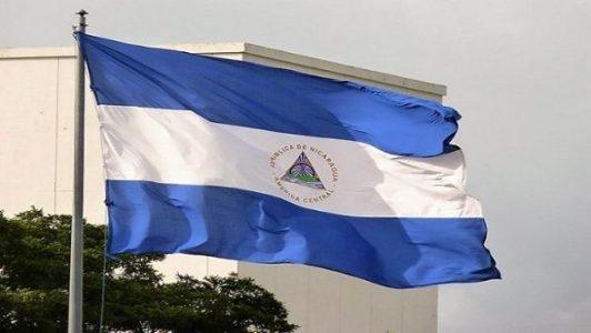 Nicaragua. Condenan injerencia de España en asuntos internos