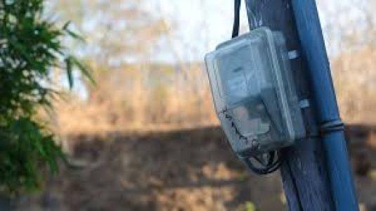 Nicaragua. Nacionaliza la empresa de energía, de distribución y venta: