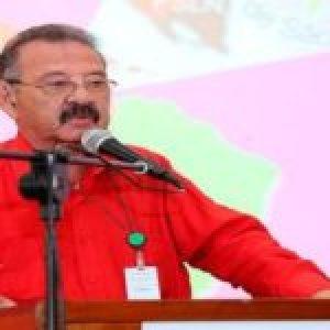 Nicaragua. Falleció Jacinto Suárez, militante histórico del FSLN