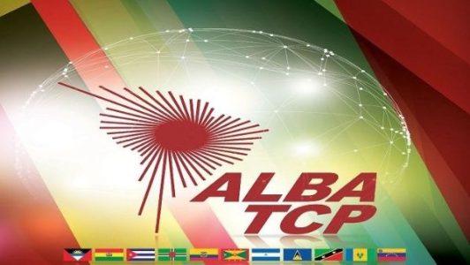 Nuestramérica. ALBA-TCP celebrará el lunes la XVIII Cumbre de forma