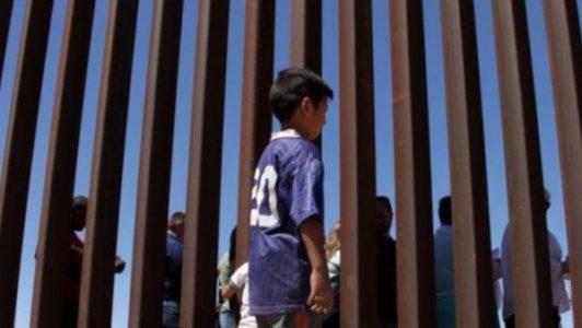Nuestramérica. Corte de EE.UU. autoriza expulsión de niños migrantes sin